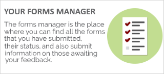 formsmanager_new2.png